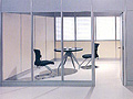 Partition,Panel,Partition Panel,Office Partition